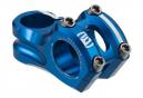 Elevn Top Load Stem 31.8mm 1-1/8'' Blue