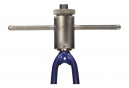 Park Tool CRC-1 Crown Race Cutting Tool