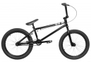 BMX Freestyle Superstar Newton Black 21 Noir