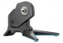Rodillo de Entrenamiento Transmisión Directa  Tacx Flux 2 Smart