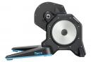 Hometrainer Tacx Flux 2 Smart