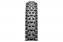 Maxxis Assegai 29 MTB-Reifen Tubeless Ready Faltbarer Wide Trail (WT) 3C Maxx-Griff