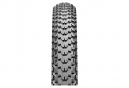 Cubierta Tubeless Ready  Maxxis IKON Dual Compound EXO Protection SkinWall  29'' Plegable
