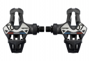 TIME Pair of Pedals XPresso 7