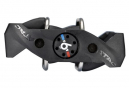 TIME Pair of Pedals ATAC MX 6