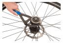 Outil pour démonter le pignon de courroie Park Tool BDT-1