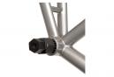 Park Tool BBT-22C Bottom Bracket Tool