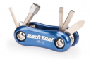 Multi Outils Park Tool MT-10