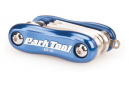 Multi Outils Park Tool MT-30