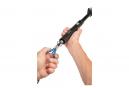 Park Tool RP-5 1.7mm Internal Retaining Ring Pliers
