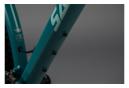 VTT Semi-Rigide Santa Cruz Chameleon AL 29'' Sram NX Eagle 12V Bleu 2019