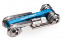 Multi Outils Park Tool IB-2C