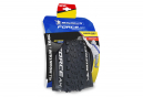 Pneu VTT Michelin Force AM Performance Line 26'' Tubeless Ready Souple