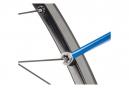 Park Tool SW-13C Double-Ended Spoke Wrench Mavic 6 Spline