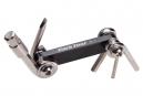 Park Tool IB-1C I-Beam Multi Tool