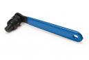 Park Tool CCP-22C Crank Puller