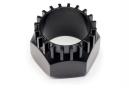 Park Tool BBT-32C Bottom Bracket Tool Shimano/ISIS 20 Tooth