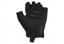 MAVIC Essential Glove Black