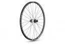 Rear Wheel DT Swiss H1700 Spline 29''/25mm | Boost 12x148mm | 2019