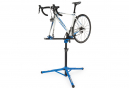 Park Tool Team Issue PRS-22.2 Repair Stand
