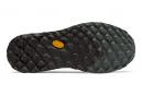 Chaussures de Trail New Balance Fresh Foam Hierro V4 Vert / Fluo
