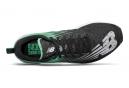 Chaussures de Triathlon New Balance Racing 1500 V5 Vert / Noir