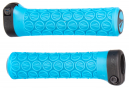 Puños SDG Slater Junior - blue black