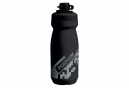 Camelbak Podium Dirt Series Botella 0.62 L Negro