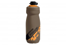 Camelbak Podium Dirt Series Bottle 0.62 L Shadow Grey Sulphur Yellow