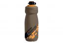 Camelbak Podium Dirt Series Botella 0.62 L Sombra Gris Azufre Amarillo