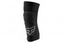 Fox Enduro Knee SleeveBlack