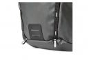 Fox Utility Hydratation Bag Pack Small / Black