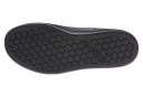 Zapatillas Five Ten Freerider Noir / Gris