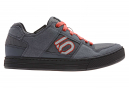 Zapatillas Five Ten Freerider Gris / Orange