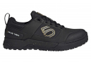 Zapatillas Five Ten Impact Pro Noir
