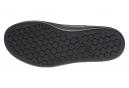 Zapatillas Five Ten Freerider Noir