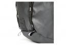 Fox Hydratation Bag Utility Pack Medium / Black