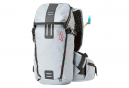 Fox Hydratation Bag Utility Pack Medium / Grey