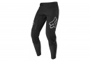 Pantalone Fox Defend Kevlar Nero