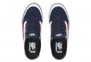 Chaussures Vans Style 112 Pro Dress Blue / Bleu
