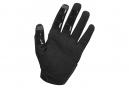 Fox Ranger Gel Long Glove Black
