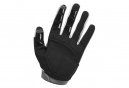 Fox Ranger Gel Long Glove Grey