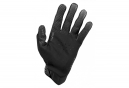 Fox Defend Long Glove Black