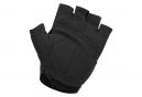 Fox Ranger Short Glove Gel Short Black