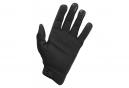 Gants Longs Fox Defend Kevlar D30 Noir