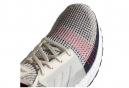Scarpe adidas ULTRABOOST 19 Bianco Blu Rosa