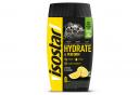 Boisson Energetique Isostar Hydrate & Perform Citron 560g