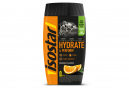 Boisson Energetique Isostar Hydrate & Perform Orange 560g