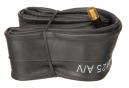 GNK 20'' Tube Schrader 48 mm