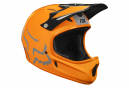 Casque Intégral Fox Rampage Orange